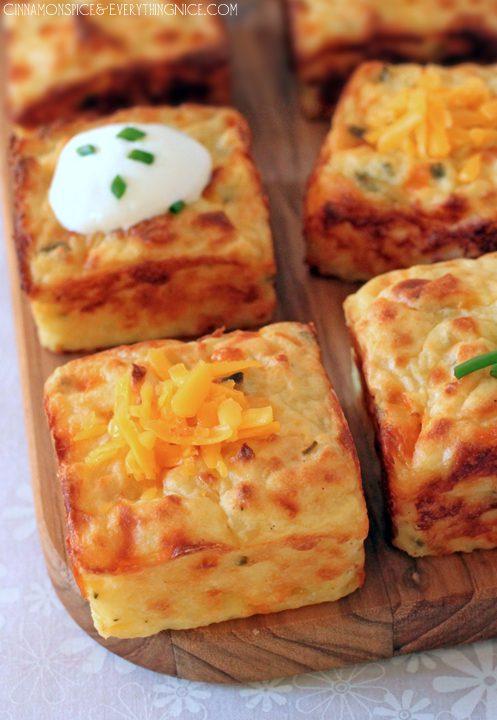 Leftover-Mashed-Potato-Puffs