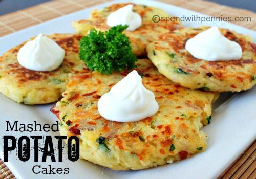 mashed-potato-cakes-2