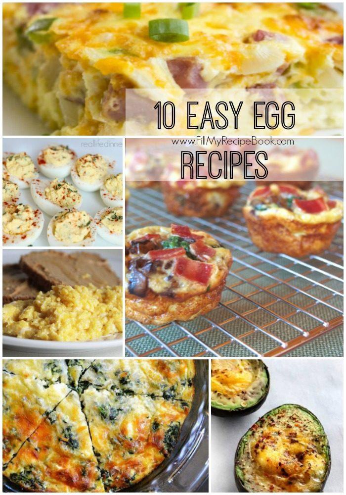 10-easy-egg-recipes-fb