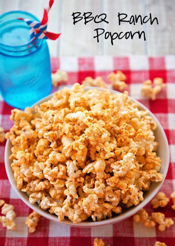 bbq-ranch-popcorn