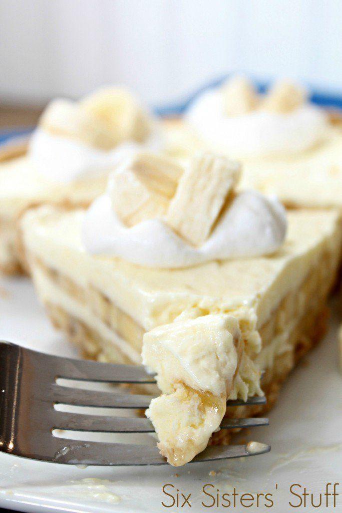 banana-cream-cheese-cake