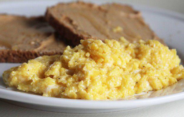 best-scrambled-egg-recipes
