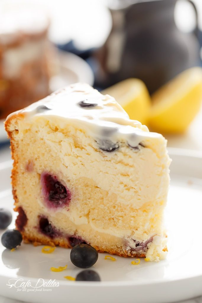 blueberry-lemon-cheesecake-cake