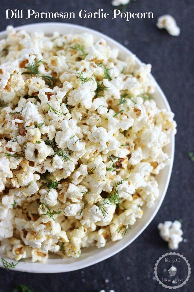 dill-parmesan-garlic-popcorn