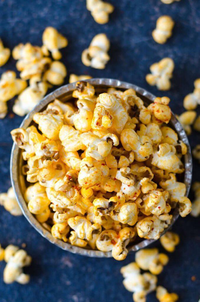 salty-spicy-popcorn