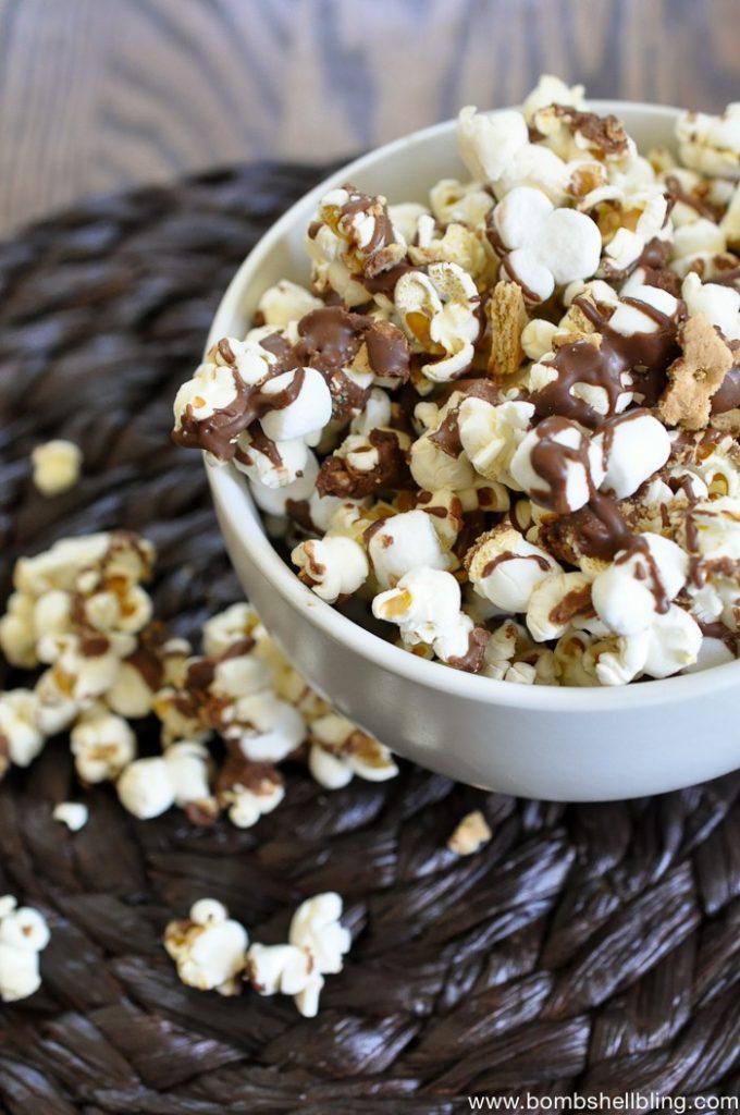 smores-popcorn