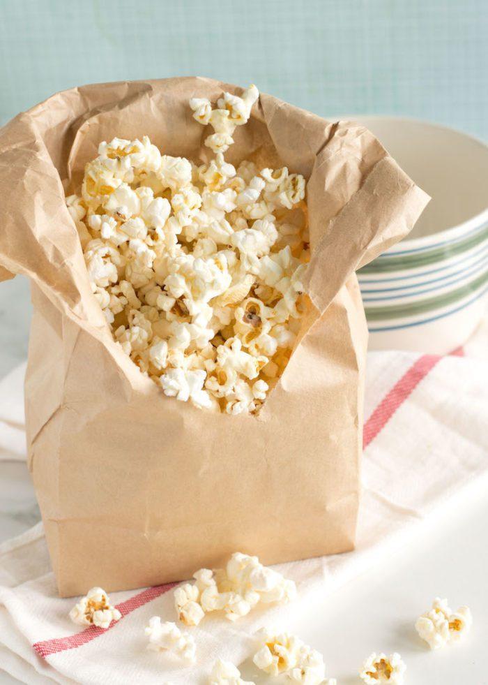 homemade-sweet-popcorn