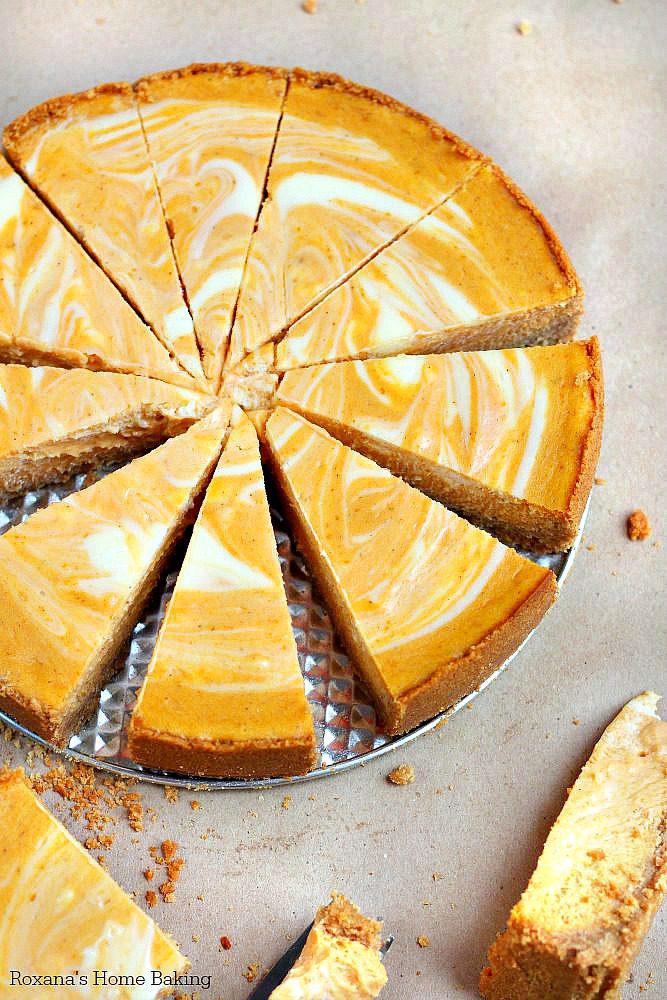 marble-pumpkin-cheesecake-recipe