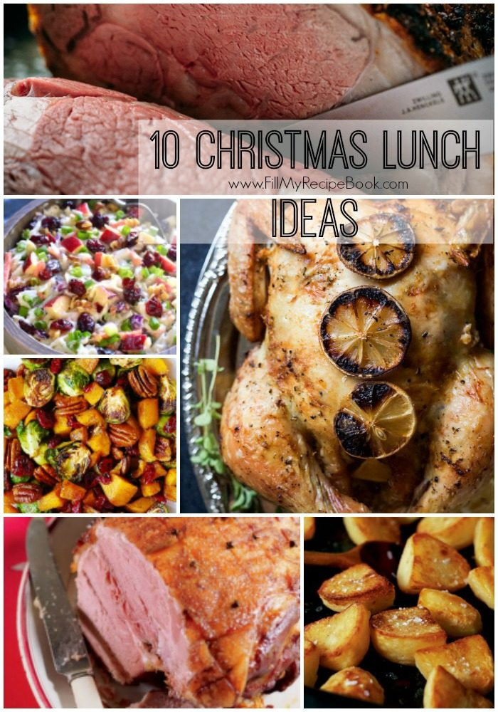 10-christmas-meal-ideas-fb