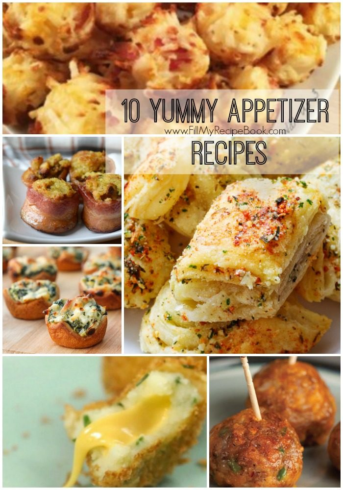 10-yummy-appetizer-recipes-fb