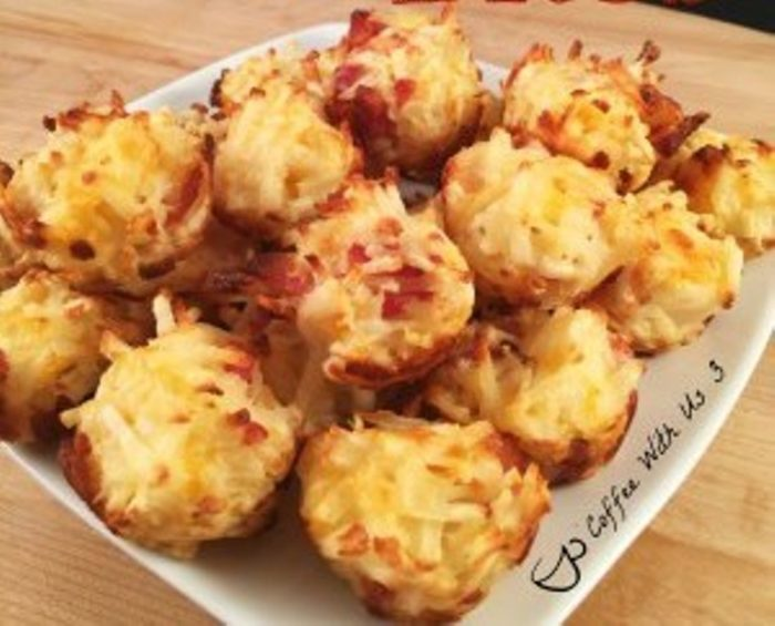 cheesy-hashbrown-bite