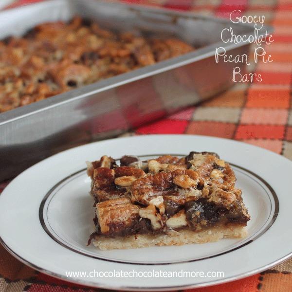 gooey-chocolate-pecan-pie-bars-from-chocolatechocolateandmore-30a