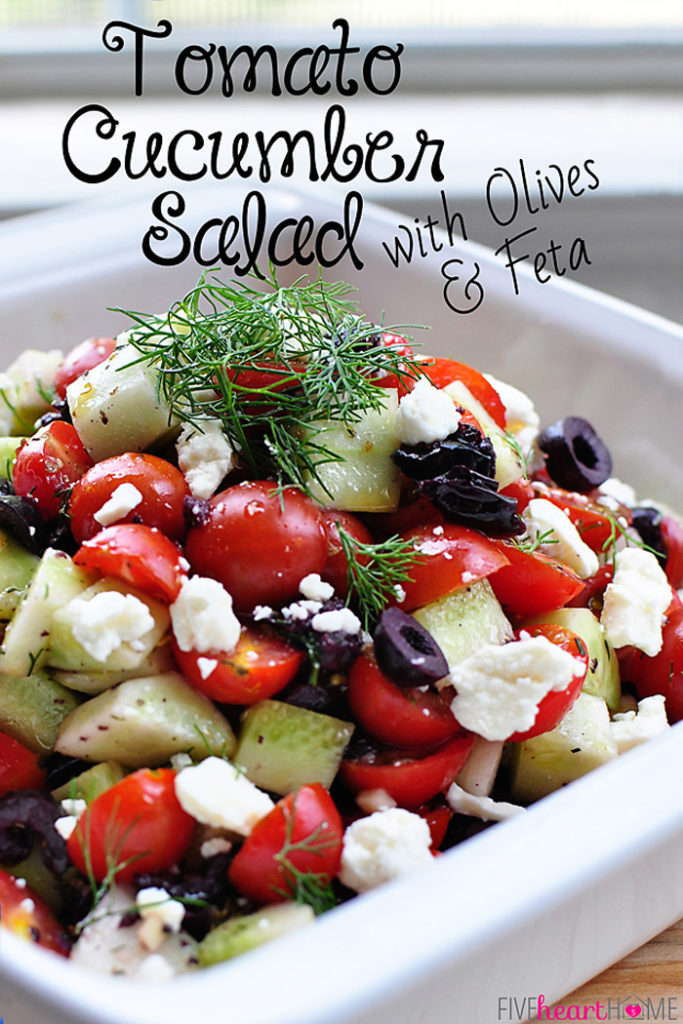tomato-cucumber-salad-with-olives-and-feta-by-five-heart-home