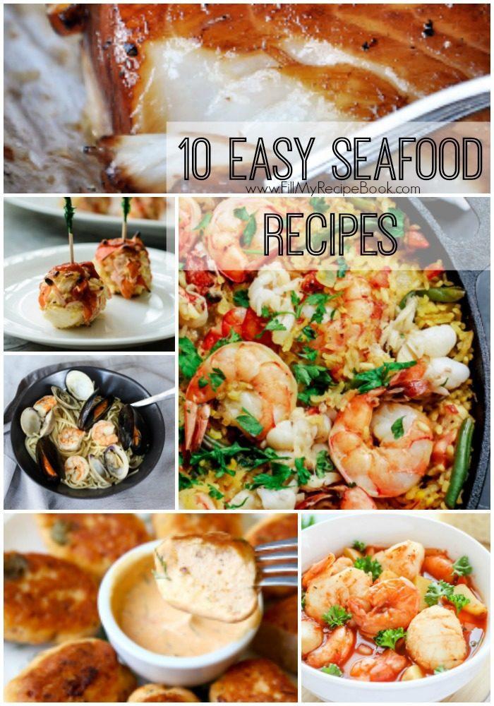 10-easy-seafood-recipes-fb