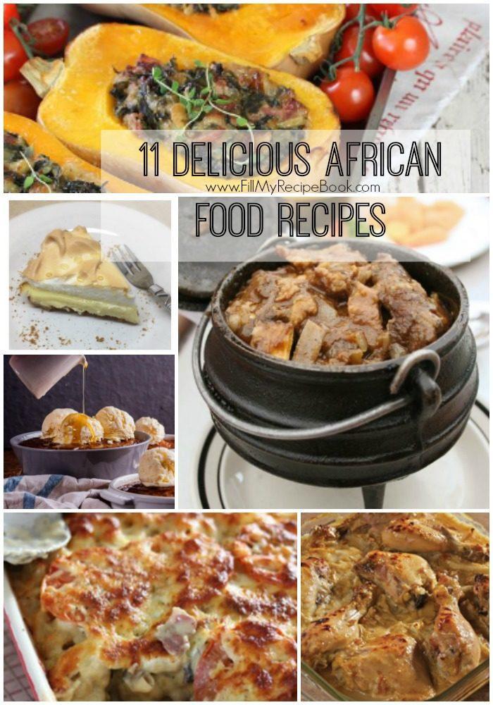 11-delicious-african-food-recipes-fb
