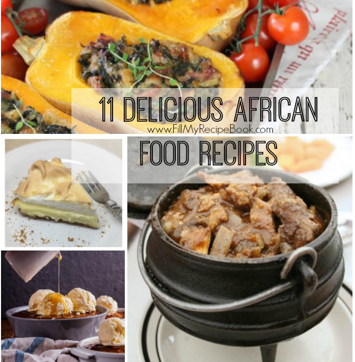 11-delicious-african-food-recipes