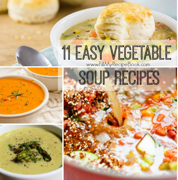 11-easy-vegetable-soup-recipes