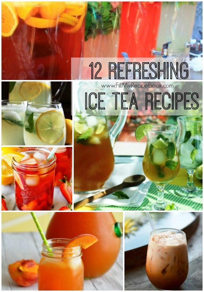 12-refreshing-ice-tea-recipes-fb