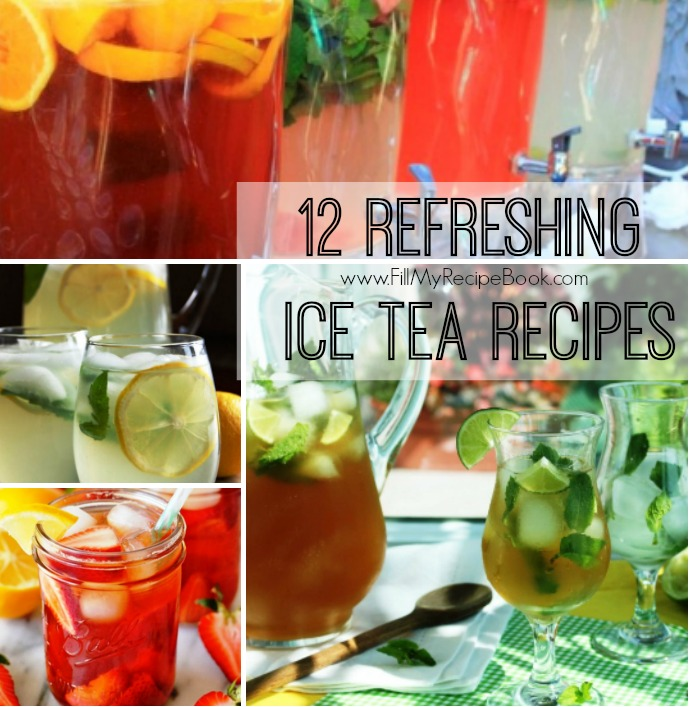 12-refreshing-ice-tea-recipes