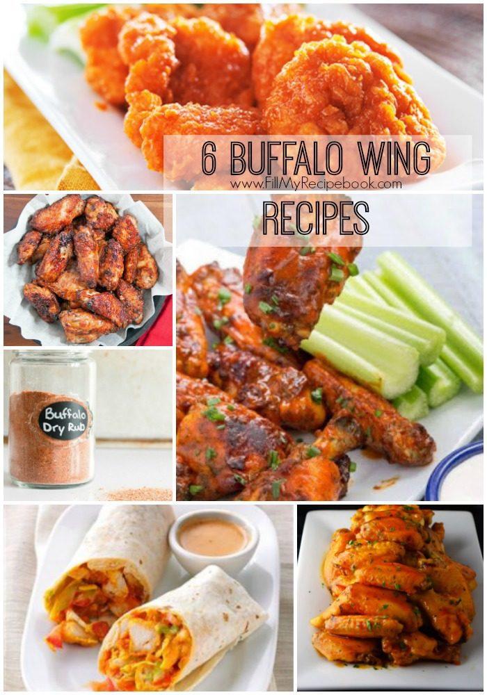 6-buffalo-wing-recipes-fb