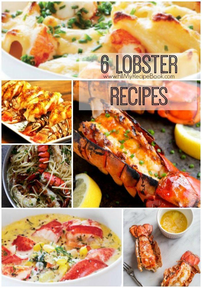 6-lobster-recipes-fb
