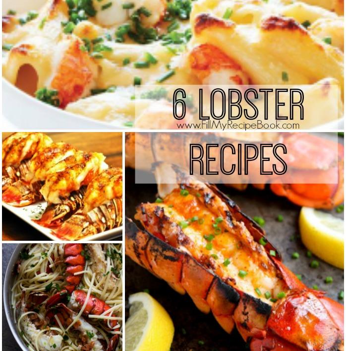 6-lobster-recipes