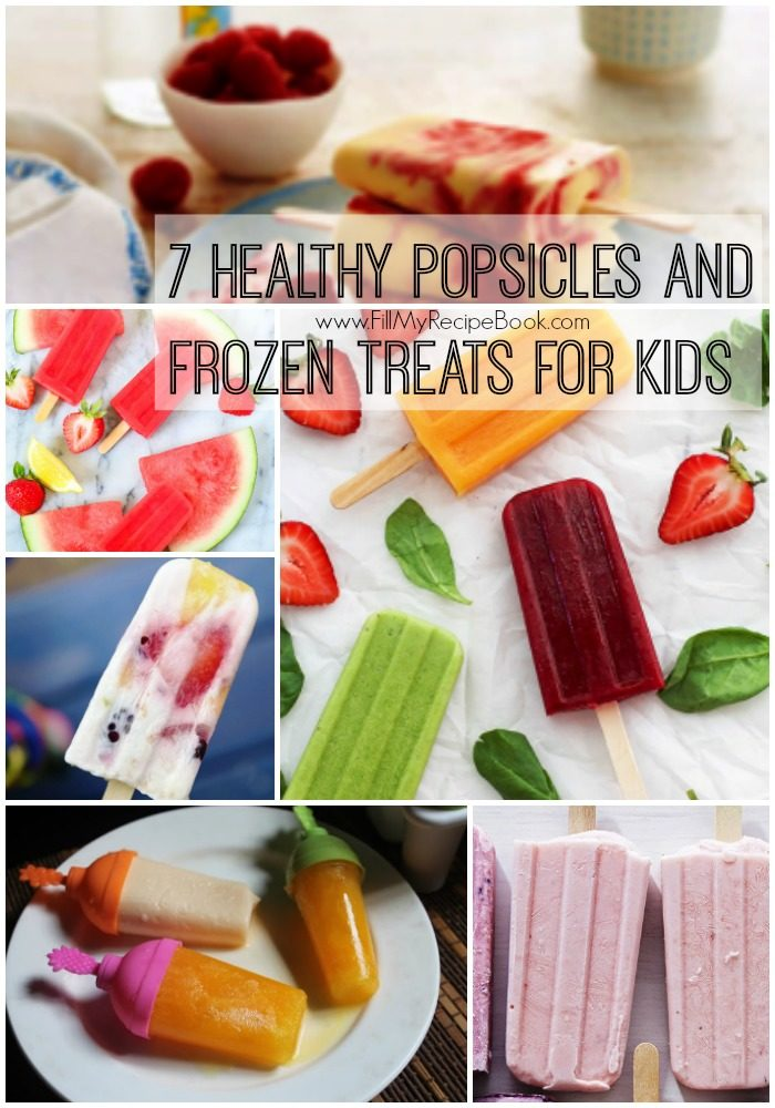 7-healthy-popsicles-and-frozen-treats-for-kids-fb