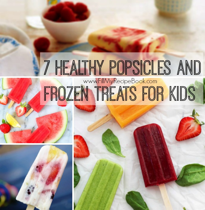 7-healthy-popsicles-and-frozen-treats-for-kids