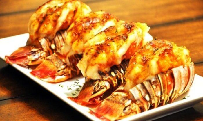 baked-lobster