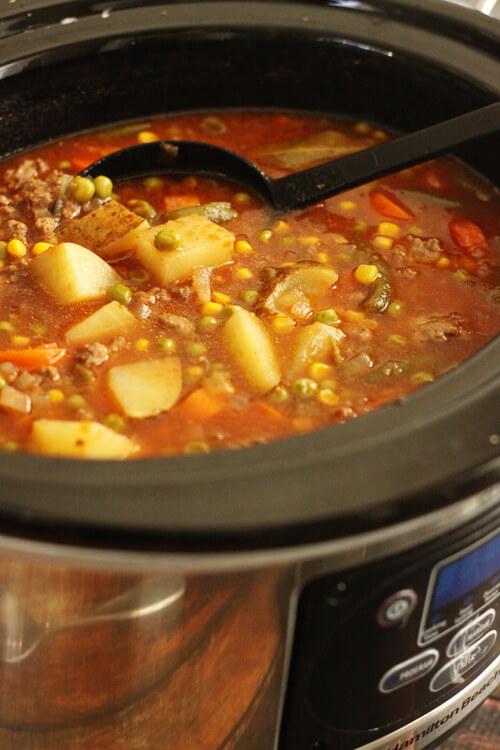 beef-and-vegetable-crock-pot