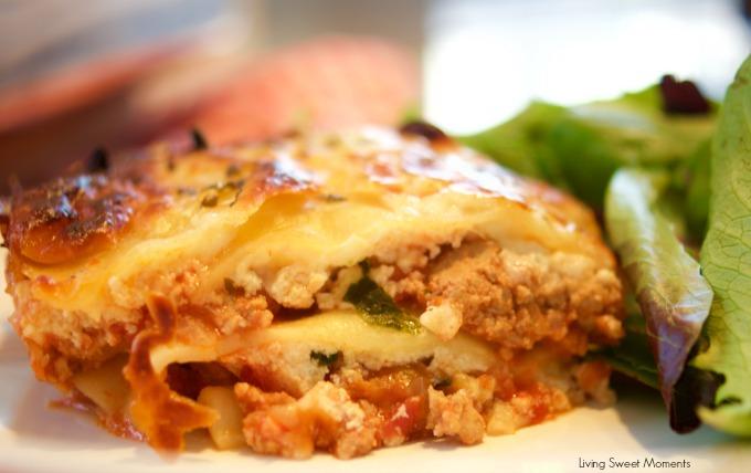 diabetic-lasagna-recipe