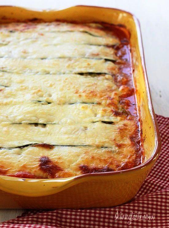 gluten-free-low-carb-zucchini-lasagna
