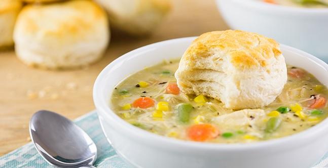 slow-cooker-chicken-pot-pie