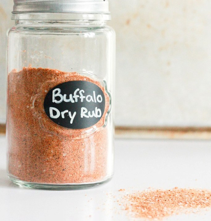 buffalo-dry-rub
