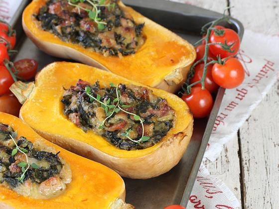 butternut-with-spinach