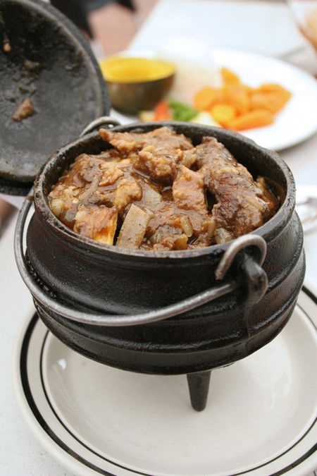 lamb-curry-potjie