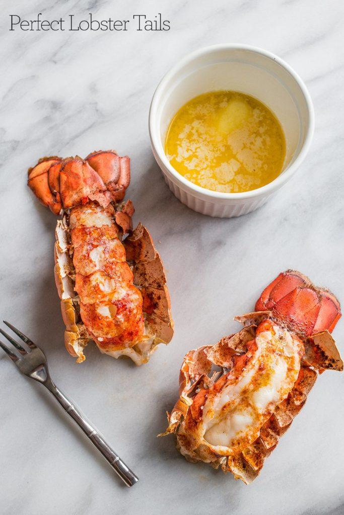 lobster-on-10-minutes