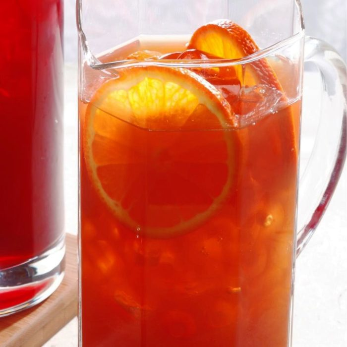 orange-earl-grey-iced-tea
