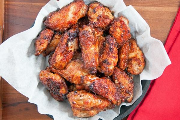 skinny-grilled-buffalo-wings
