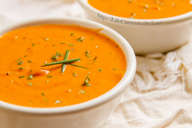 tomato-parmesan-soup