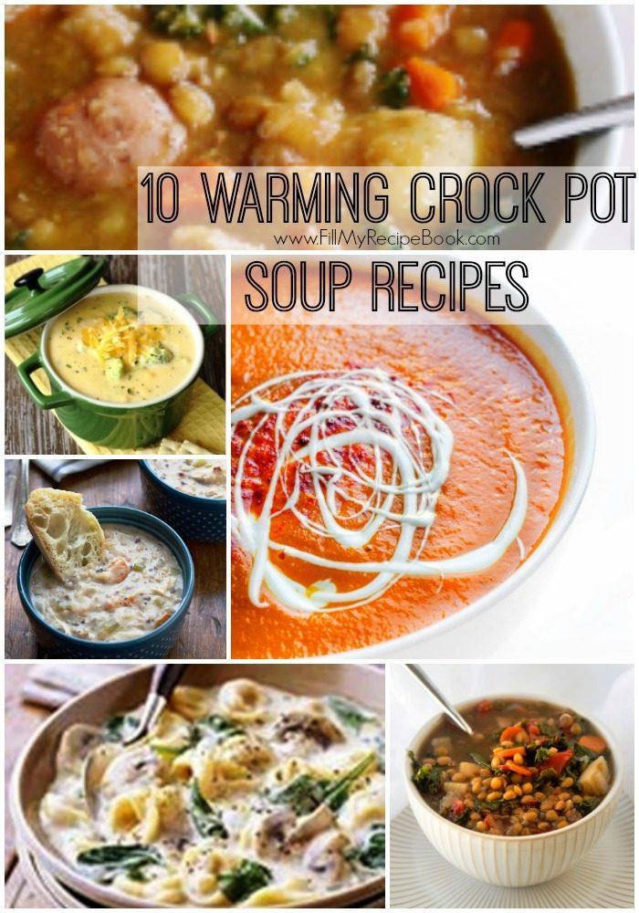 10-warming-crock-pot-soup-recipes-fb