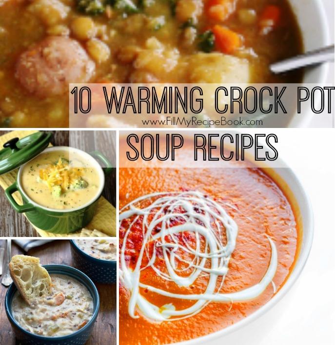 10-warming-crock-pot-soup-recipes