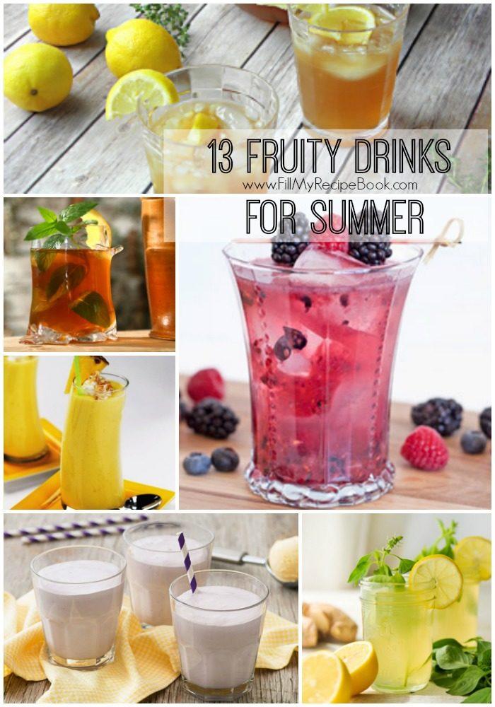 13-fruity-drinks-for-summer-fb