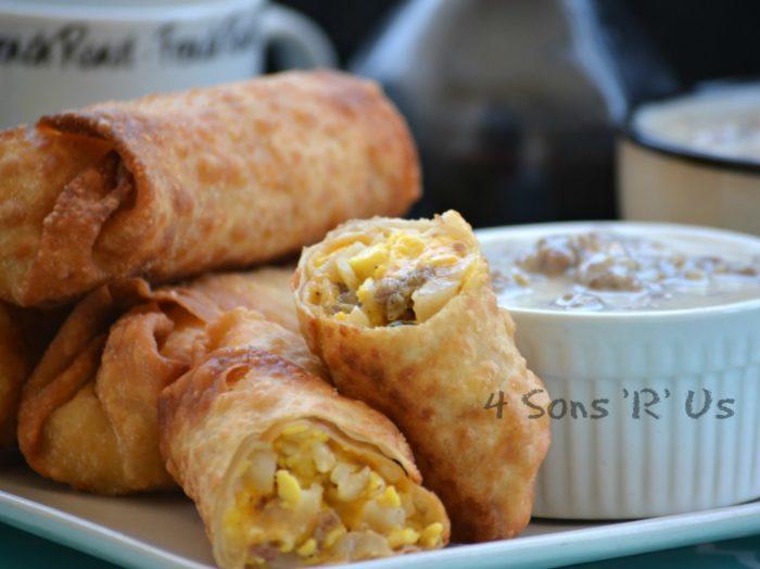breakfast-eggrolls