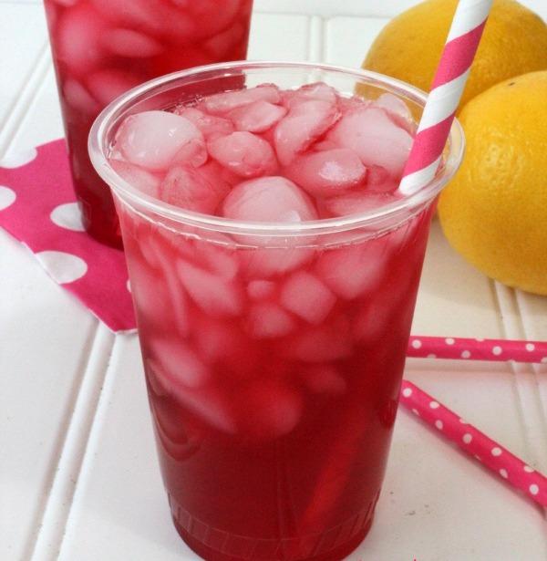 passion-tea-lemonade-recipe