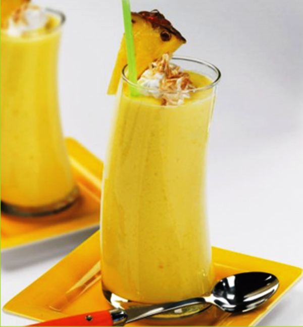 pineapple-breeze-recipe