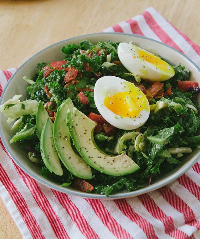 healthy fruit salad for breakfast summer fruits