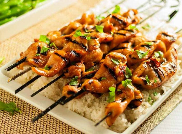 easy-thai-chicken-skewers