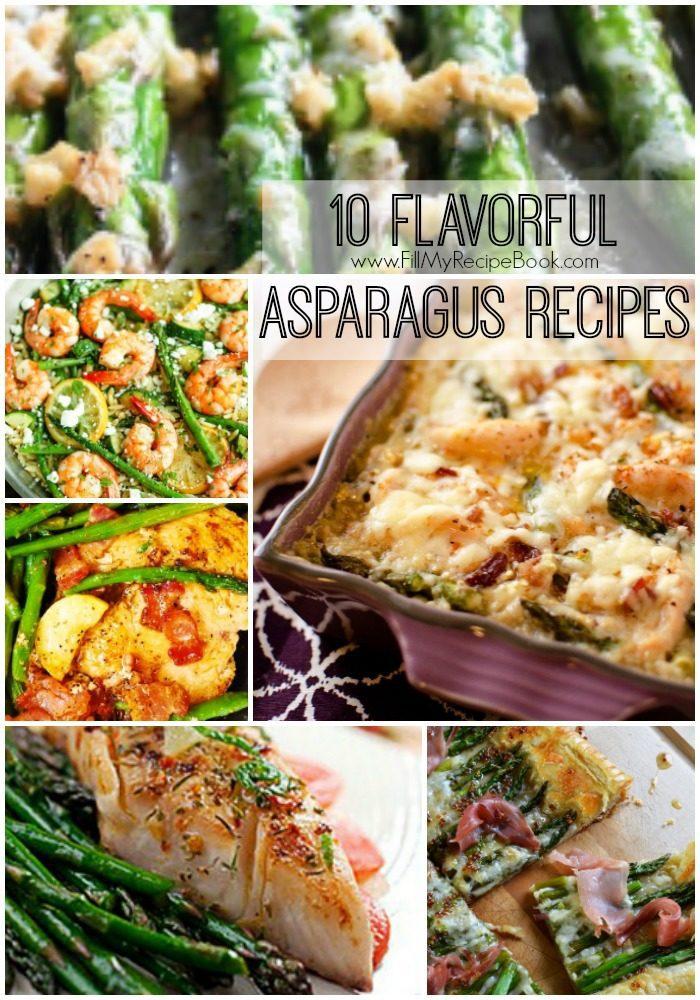 10-flavorful-asparagus-recipes-fb