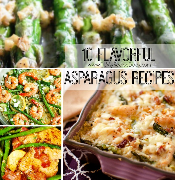 10-flavorful-asparagus-recipes